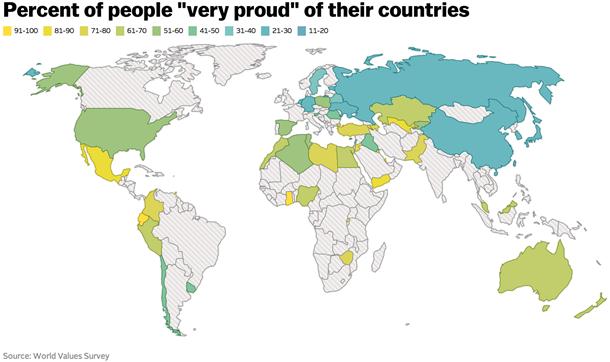 Culture - Simple English Wikipedia, the free encyclopedia