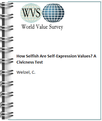 an analysis of values and beliefs in world today The relationship between beliefs and values in social work 13 can form purposes and act in the direction of those purposes our be-liefs about the nature of the world, other persons, and ourselves inter.