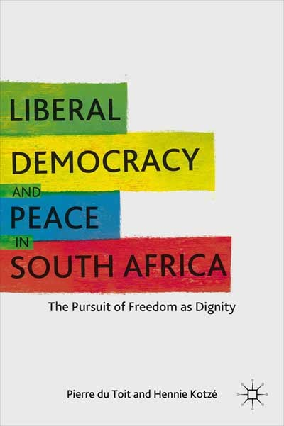 democratic peace theory thesis